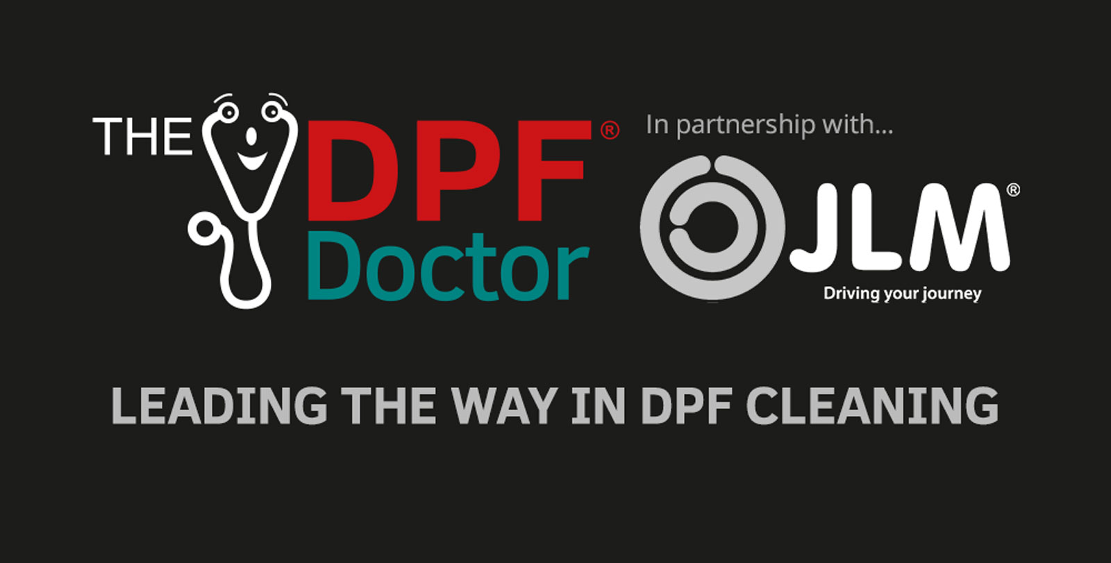 dpf cleaning companies