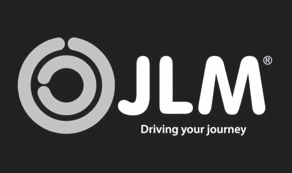 A Step Forward with JLM